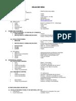 HOJA DE VIDA ABEL 2015.docx