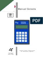 CONSOLA.pdf
