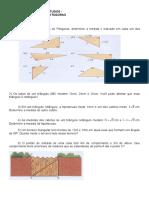 Lista de Pitagoras