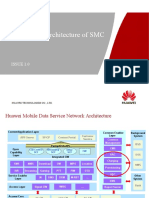DS-Basic Training on SMC Principle and Architecture V1.0