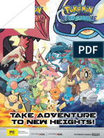Pokemon Emerald Prima Guide Pdf