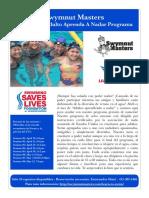 2016 ALTS Flyer Spanish