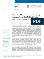 University-of-Chicago-Brief.pdf