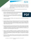 Reformas-Fiscales-2016