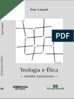Teologia e Ética