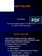 Bahan PDL-Heart Failure Terbaru