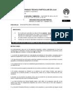 cuadernillo REALIDAD NACIONAL Y AMBIENTAL 2BIM.rtf