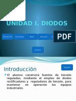 Docslide.us Electronica Analogica 55bd29fe92d16
