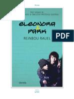 Eleonora I Park Pdf
