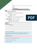 PRACTICA CALIFICADA 1.docx