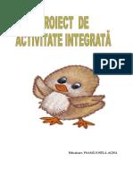 0_educatoare-1.doc