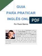 Guida Para Praticar Ingles Online(4)