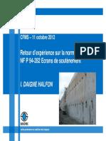 6_I. Daigne Halfon