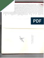 Livro-Introdução Ciência Politica-cap 1 e 2.Compressed