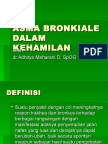 Asma Bronkiale Dalam Kehamilan.ppt'