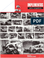 catalogo-implementos-minicargadores-bobcat-ingersoll-rand.pdf