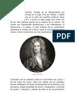 Isaac Newton (1642-1727).doc