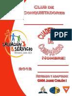 final compaero2012.pdf