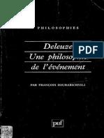 Zourabichvili-Deleuze.Une-philosophie-de-lévènement-PUF-1994.pdf