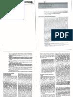 04. Estruturalismo e Funcionalismo
