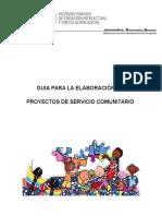 GUIA PARA LA ELABORACIÓN DE PROYECTO COMUNITARIO.docx