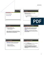 E.M Ch 8 PDF