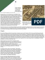 The British Raid on Essex   ConnecticutHistory.org