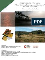 poster symposium final.pdf