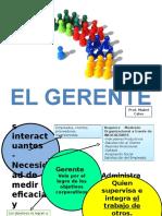 Gerencia Administracion de Salud5