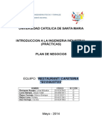 TRABAJO PLAN DE NEGOCIOS.docx