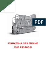 P9390GSI_天然气发动机技术协议
