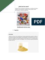 Ceras y Equipos.docx