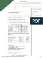 Calcul résultat analytique.pdf