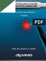 Protocolo Laserterapia 4ª Edição_bx resol