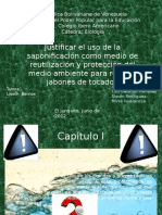 Diapositiva de la tesis.pptx