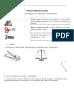 evaluaciones integrales.docx
