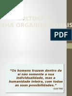 AULA 2 cultura e clima.pptx
