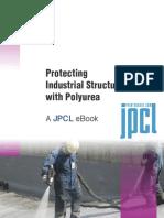 jpcl_polyurea_ebook.pdf