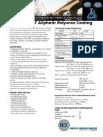 MCI-2027_Aliphatic_Polyurea_Coating.pdf