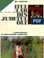 Georgeta-Stoica-Rada-Ilie-Portul-Popular-din-judetul-Olt.pdf