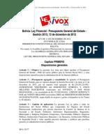 BO-L-N317.pdf
