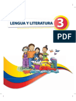 Lengua 3 EGB