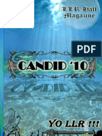Candid 2010