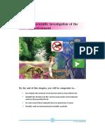 SCIENCE GRADE 8 ENG.pdf