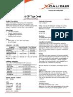 X-Tech DeckCoat CP Top Coat.pdf
