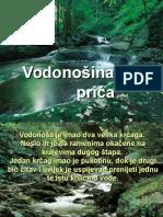 Vodonosina-prica
