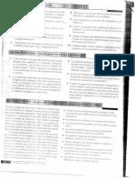 PDF134