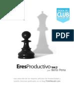 Productividad TW Vol.2.pdf