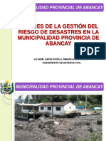 Avances en GRD MPAbancay.pdf