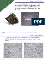 Metodos Campos Magneticos
